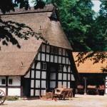 Kreismuseum3