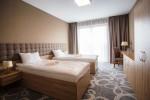 Hotel Rondo (1)
