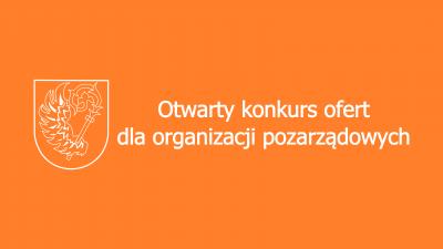 ngo2013