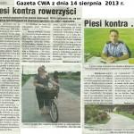 CWA z 14.08.2013r.