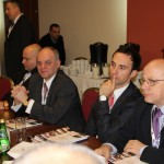 Forum Gospodarcze - 1