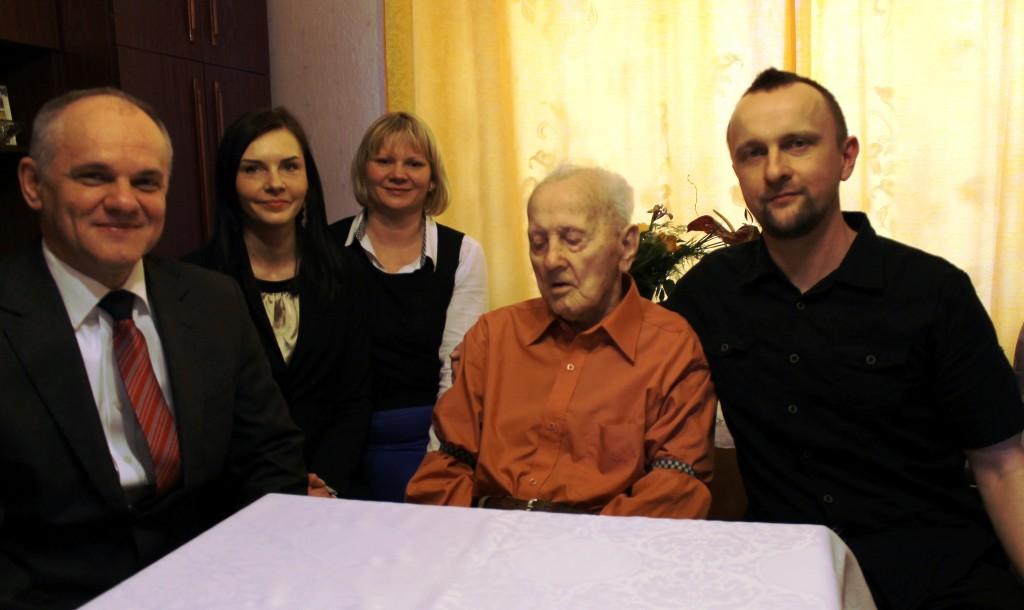 100-urodziny A.Dembka1