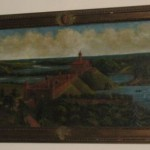 Zamek biskupów chełmińskich