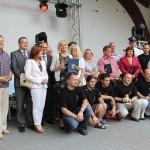 Sobota - amfiteatr24