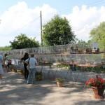 Sobota - amfiteatr38