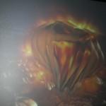 wałyczyk - festyn18