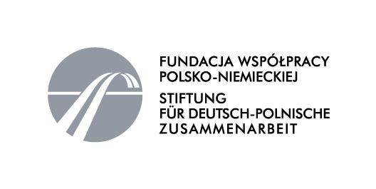 Fundacja Wspolpracy Polsko-Niemieckiej