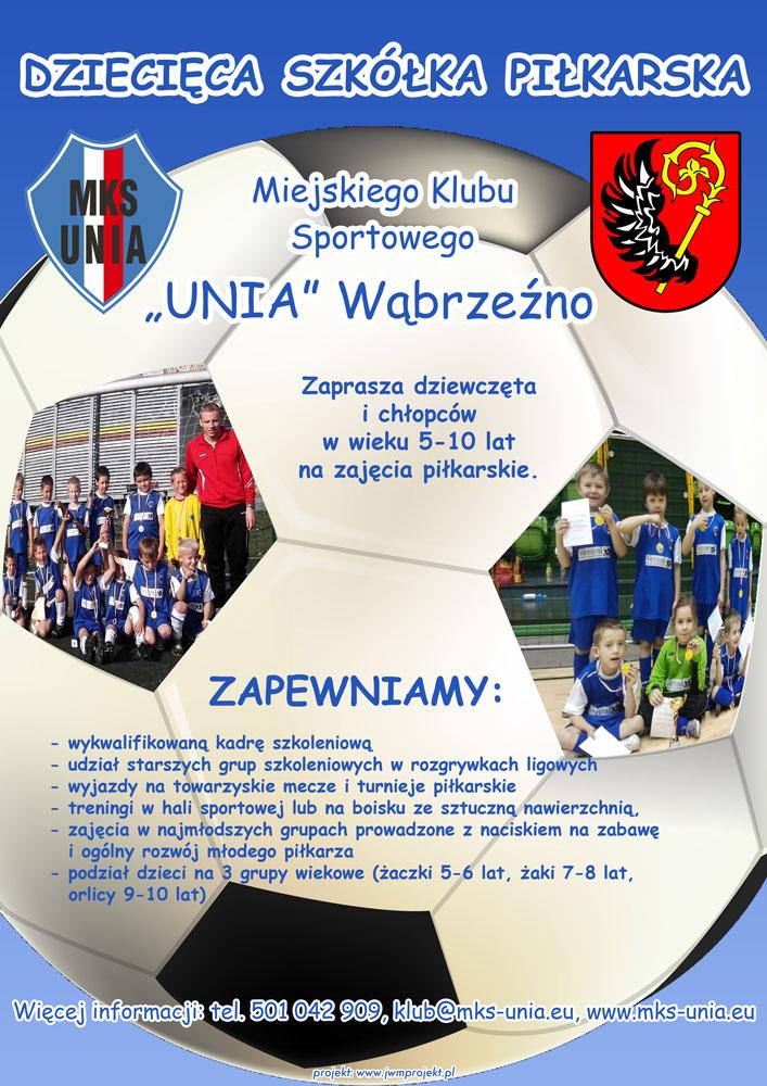 plakat2013 (1)
