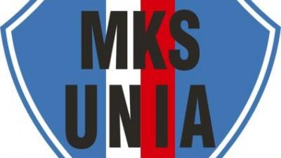 MKS UNIA