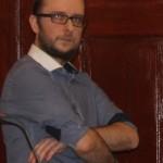 Patryk Schulz - projektant