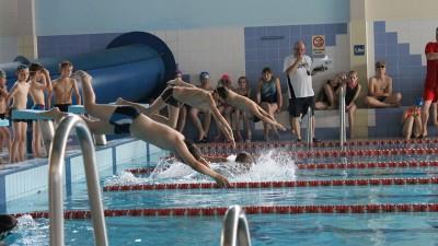 DW-6.06.2014-zawody pływackie2