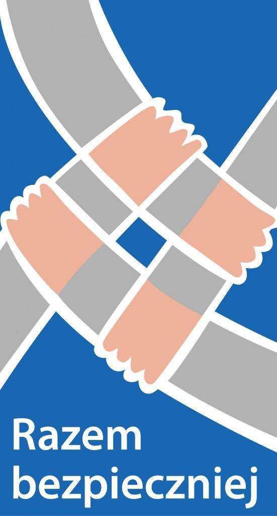 razem bezpieczniej_logo