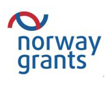 norway grants1