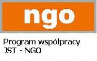 UMWK-P-konsultacje z NGO