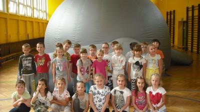 planetarium 117