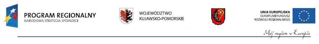 Logotypy - Pruszyńskiego