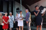 Statuetki Burmistrza - 21 lipca 2016 r (7)
