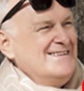 Jacek Cygan w Wąbrzeźnie