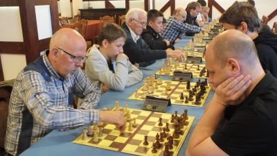 turniej-szachow-szybkich-wabrzezno25-wrzesnia-2016r-4