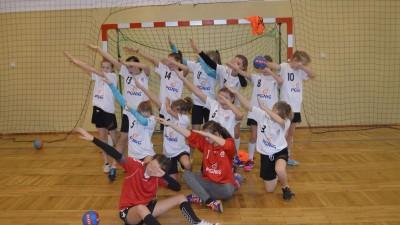 26-listopada-ii-turniej-eliminacyjny-mlodziczki-mlodsze-2