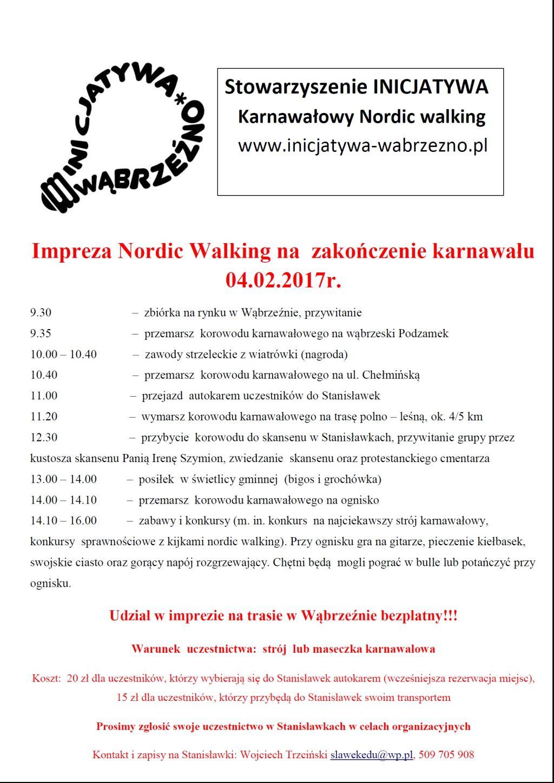 karnawalowy-nordic-walking