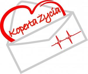logo_koperta_zycia_wabrzezno