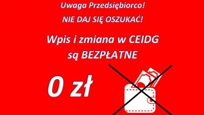 prod-ceidg-gov-pl