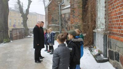97.rocznica powrotu Wąbrzeźna do Polski (5)