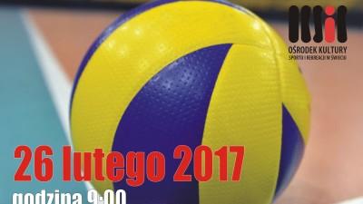 plakat_turniej_siatkowki_M_2017