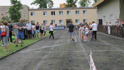 Biegi GP Wąbrzeźna - 30 maja 2017 r. 19