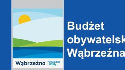 Logo BO Wabrzeźna