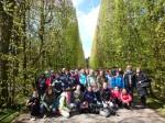 Uczniowie SP 2 na wycieczce w Trójmieście (6)