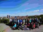 Uczniowie SP 2 na wycieczce w Trójmieście (7)