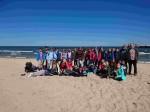 Uczniowie SP 2 na wycieczce w Trójmieście (8)