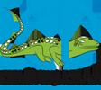 LGD Ziemia Wąbrzeska - logo