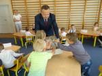 XI Miejski Konkurs Wiedzo o Wąbrzexnie i Polsce - (61)