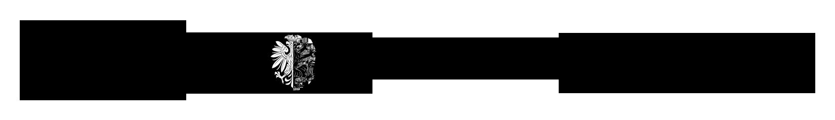 loga programu