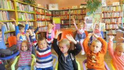 Biblioteczna Akademia Malucha (11)