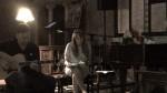 Piosenki Aleksandry Bacińskiej w Oxfordzie (3)