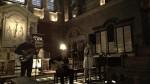 Piosenki Aleksandry Bacińskiej w Oxfordzie (4)