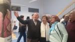 Seniorzy w Syke - 5 - 8 października 2017 r (34)