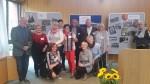 Seniorzy w Syke - 5 - 8 października 2017 r (7)