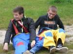 Uczniowie ZSZ na warsztatach ekologicznych w Górznie (5)