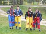 Uczniowie ZSZ na warsztatach ekologicznych w Górznie (6)