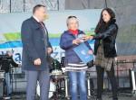 Uroczyste ogłoszenie wyników konursu Najpiekniejszy ogródek Wabrzeźna oraz wręcznie nagród - 6 października 2017 r. 16