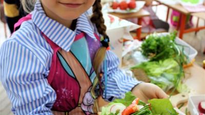 warsztaty kulinarne w II a SP 3 (4)