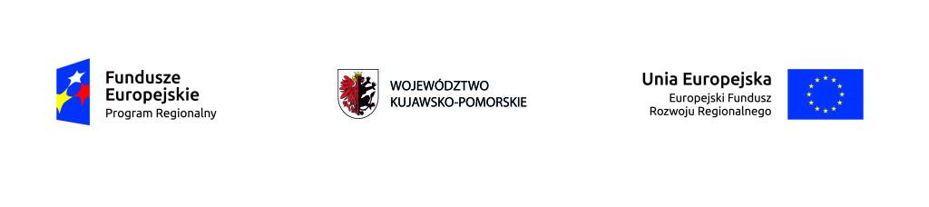 Ścieżki rowerowe - logo inwestycji