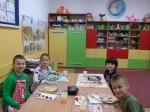 Klasa II b SP 3 - Śniadanie daje moc (4)