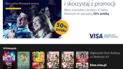 Objazdowe_Kino_Visa_Banner_18_11