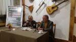 Spotkanie z Jackiem Stochmalem - (5)